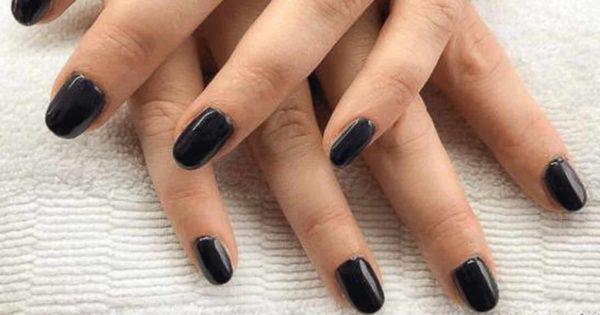 -Finger_021