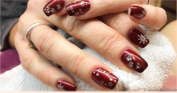-Finger_022