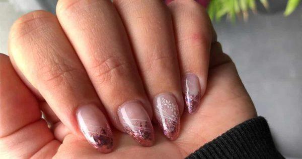 -Finger_002