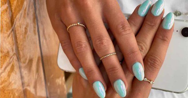 -Finger_007